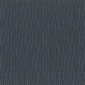 東リ タイルカーペット スマイフィール スクエア2100 FF2105 サイズ50cm×50cm 色 ソイル 10枚セット 【防ダニ・洗える(ウォッシャブル)】 【日本製】