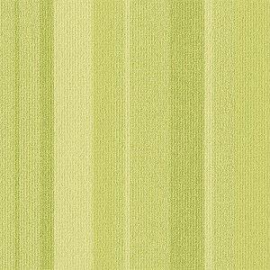 東リ タイルカーペット スマイフィール スクエア2300 FF2302 サイズ50cm×50cm 色 リーフ 10枚セット 【防ダニ・洗える(ウォッシャブル)】 【日本製】