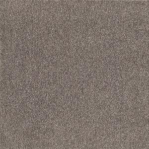 東リ タイルカーペット スマイフィール スクエア2400 FF2402 サイズ50cm×50cm 色 アッシュ 10枚セット 【防ダニ・洗える(ウォッシャブル)】 【日本製】
