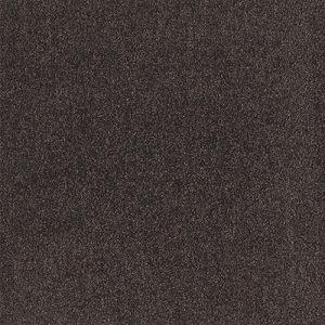 東リ タイルカーペット スマイフィール スクエア2400 FF2404 サイズ50cm×50cm 色 セピア 10枚セット 【防ダニ・洗える(ウォッシャブル)】 【日本製】