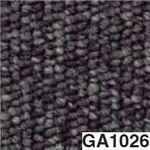 東リ タイルカーペット GA100 サイズ 50cm×50cm 色 GA1026 12枚セット 【日本製】