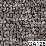 東リ タイルカーペット GA100 サイズ 50cm×50cm 色 GA128 12枚セット 【日本製】