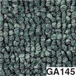東リ タイルカーペット GA100 サイズ 50cm×50cm 色 GA145 12枚セット 【日本製】