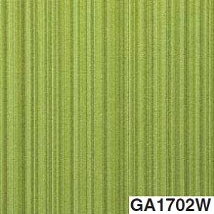 東リ タイルカーペット GA100W (シルキーライン) サイズ 50cm×50cm 色 GA1702W 12枚セット 【日本製】
