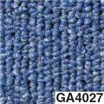 東リ タイルカーペット GA400 サイズ 50cm×50cm 色 GA4027 12枚セット 【日本製】