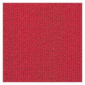東リ カーペット グレース カラー GJ1333 サイズ 50cm×180cm 【防ダニ】 【日本製】の詳細を見る