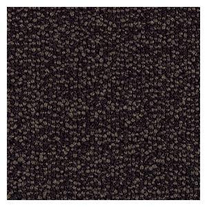 東リ カーペット グレース カラー GJ1347 サイズ 220cm×220cm 円形 【防ダニ】 【日本製】の詳細を見る