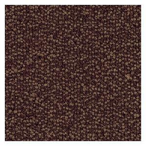 東リ カーペット グレース カラー GJ1348 サイズ 220cm×220cm 円形 【防ダニ】 【日本製】の詳細を見る
