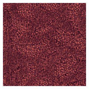 東リ カーペット トリアックL カラー KL4851 サイズ 50cm×180cm 【防ダニ】 【日本製】の詳細を見る