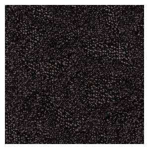 東リ カーペット トリアックL カラー KL4853 サイズ 200cm×200cm 【防ダニ】 【日本製】の詳細を見る