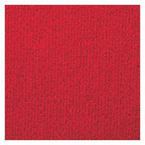 東リ カーペット レモード カラー NL1812 サイズ 200cm×300cm 【防ダニ】 【日本製】の詳細を見る