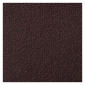 東リ カーペット レモード カラー NL1816 サイズ 80cm×200cm 【防ダニ】 【日本製】の詳細を見る