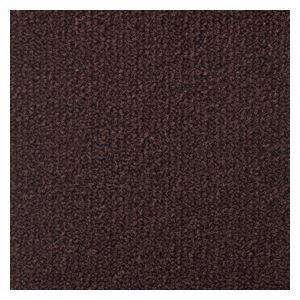 東リ カーペット レモード カラー NL1816 サイズ 220cm×220cm 円形 【防ダニ】 【日本製】の詳細を見る