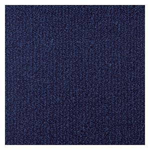 東リ カーペット レモード カラー NL1817 サイズ 50cm×180cm 【防ダニ】 【日本製】の詳細を見る