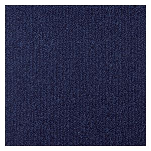 東リ カーペット レモード カラー NL1817 サイズ 80cm×200cm 【防ダニ】 【日本製】の詳細を見る
