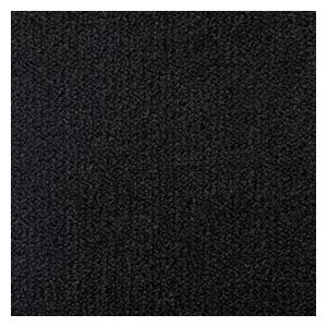東リ カーペット レモード カラー NL1818 サイズ 50cm×180cm 【防ダニ】 【日本製】の詳細を見る