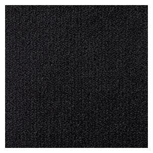 東リ カーペット レモード カラー NL1818 サイズ 220cm×220cm 円形 【防ダニ】 【日本製】の詳細を見る
