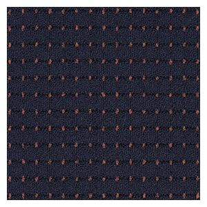 東リ カーペット ポーカル カラー PU3814 サイズ 140cm×200cm 【防ダニ】 【日本製】の詳細を見る