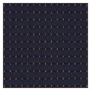 東リ カーペット ポーカル カラー PU3814 サイズ 200cm×240cm 【防ダニ】 【日本製】の詳細を見る
