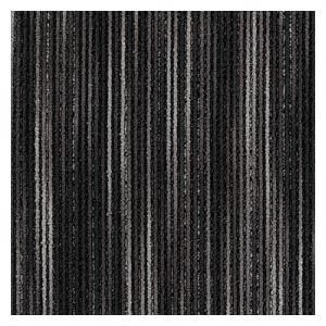 東リ カーペット シャサーヌ カラー SA4413 サイズ 140cm×200cm 【防ダニ】 【日本製】の詳細を見る