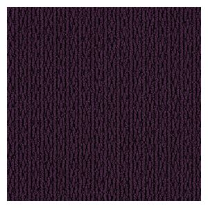 東リ カーペット シルクフィール カラー SL1174 サイズ 50cm×180cm 【防ダニ】 【日本製】の詳細を見る