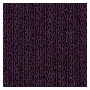 東リ カーペット シルクフィール カラー SL1174 サイズ 140cm×200cm 【防ダニ】 【日本製】の詳細を見る