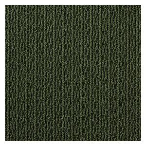 東リ カーペット シルクフィール カラー SL1176 サイズ 220cm×220cm 円形 【防ダニ】 【日本製】の詳細を見る