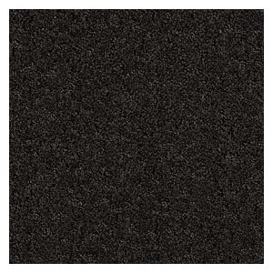 東リ カーペット トリアック カラー TK5432 サイズ 200cm×200cm 【防ダニ】 【日本製】の詳細を見る