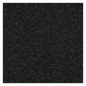 東リ カーペット トリアック カラー TK5432 サイズ 22cm×220cm 円形 【防ダニ】 【日本製】の詳細を見る