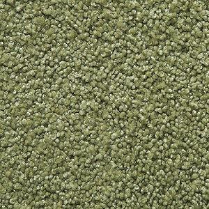 東リ ラグ ラグマット TOF295-L サイズ 190cm×240cm カラー グリーン 【日本製】の詳細を見る