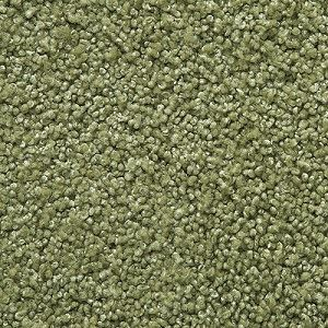 東リ ラグ ラグマット TOF295-Q サイズ 190cm×190cm カラー グリーン 【日本製】の詳細を見る