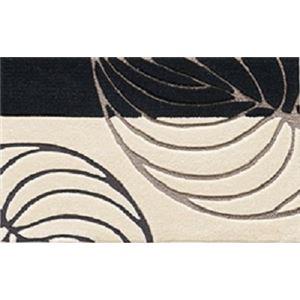 東リ マット TOM4506 サイズ 50cm×80cm 【洗える(ウォッシャブル)】の詳細を見る