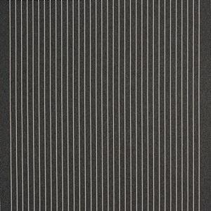 東リ ラグ ラグマット TOW652-Q サイズ 190cm×190cm カラー チャコール 【日本製】の詳細を見る