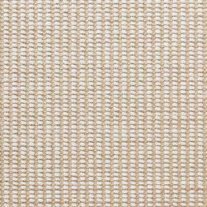東リ ラグ ラグマット TOW681-Q サイズ 190cm×190cm カラー ホワイト 【日本製】の詳細を見る
