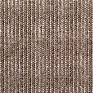 東リ ラグ ラグマット TOW682-Q サイズ 190cm×190cm カラー ブラウン 【日本製】の詳細を見る