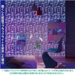 光る壁紙(蓄光) のりなしタイプ サンゲツ FE-4040 92.5cm巾 30m巻【防カビ】【日本製】
