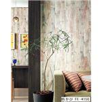 木目調 のりなし壁紙 サンゲツ FE-4150 92cm巾 30m巻【防カビ】【日本製】
