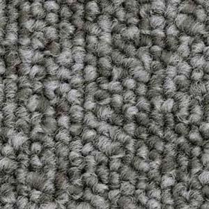 防汚性・耐候性・耐薬品性に優れたタイルカーペットサンゲツ NT-700 ベーシックサイズ 50cm×50cm 20枚セット色番 NT-703の詳細を見る