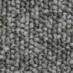 防汚性・耐候性・耐薬品性に優れたタイルカーペット サンゲツ NT-700 ベーシック サイズ:50cm×50cm 20枚セット 色番:NT-703【防炎】【日本製】