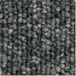 防汚性・耐候性・耐薬品性に優れたタイルカーペット サンゲツ NT-700 ベーシック サイズ:50cm×50cm 12枚セット 色番:NT-704【防炎】【日本製】
