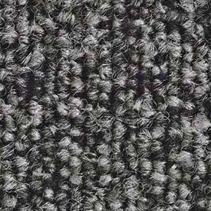 防汚性・耐候性・耐薬品性に優れたタイルカーペットサンゲツ NT-700 ベーシックサイズ 50cm×50cm 12枚セット色番 NT-705の詳細を見る