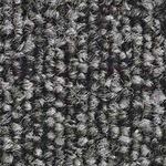 防汚性・耐候性・耐薬品性に優れたタイルカーペット サンゲツ NT-700 ベーシック サイズ:50cm×50cm 12枚セット 色番:NT-705【防炎】【日本製】