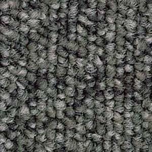 防汚性・耐候性・耐薬品性に優れたタイルカーペットサンゲツ NT-700 ベーシックサイズ 50cm×50cm 12枚セット色番 NT-708の詳細を見る