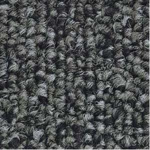 防汚性・耐候性・耐薬品性に優れたタイルカーペットサンゲツ NT-700 ベーシックサイズ 50cm×50cm 12枚セット色番 NT-709の詳細を見る