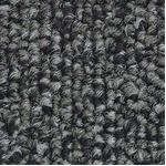 防汚性・耐候性・耐薬品性に優れたタイルカーペット サンゲツ NT-700 ベーシック サイズ:50cm×50cm 12枚セット 色番:NT-709【防炎】【日本製】