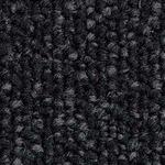 防汚性・耐候性・耐薬品性に優れたタイルカーペット サンゲツ NT-700 ベーシック サイズ:50cm×50cm 12枚セット 色番:NT-711【防炎】【日本製】