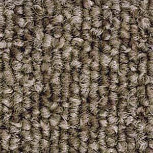 防汚性・耐候性・耐薬品性に優れたタイルカーペットサンゲツ NT-700 ベーシックサイズ 50cm×50cm 12枚セット色番 NT-714の詳細を見る