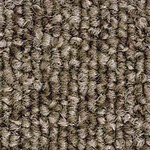 防汚性・耐候性・耐薬品性に優れたタイルカーペット サンゲツ NT-700 ベーシック サイズ:50cm×50cm 12枚セット 色番:NT-714【防炎】【日本製】