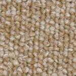 防汚性・耐候性・耐薬品性に優れたタイルカーペット サンゲツ NT-700 ベーシック サイズ:50cm×50cm 12枚セット 色番:NT-719【防炎】【日本製】