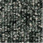 防汚性・耐候性・耐薬品性に優れたタイルカーペット サンゲツ NT-700 ベーシック サイズ:50cm×50cm 12枚セット 色番:NT-722【防炎】【日本製】